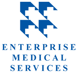 Enterprise Medical Services
